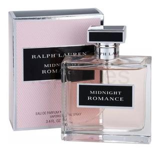 Ralph Lauren Midnight Romance X 100ml