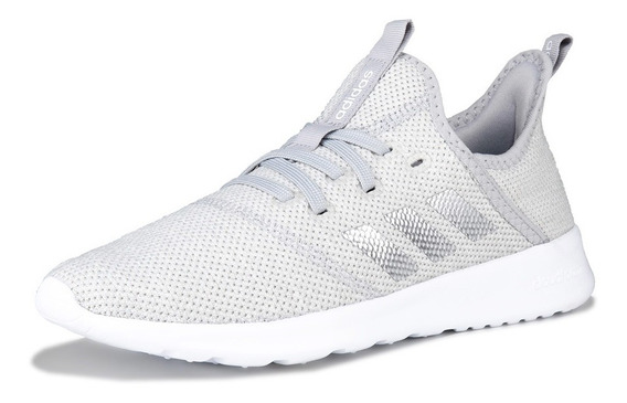 Tenis adidas Cloudfoam Pure Mujer