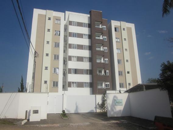 Apartamento Para Alugar - 04219.002