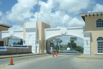 Residencial Villa Magna