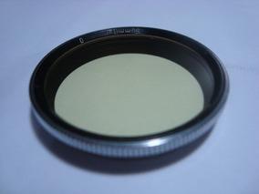 Leica Filtro Summitar Amarelo 0 - 36mm