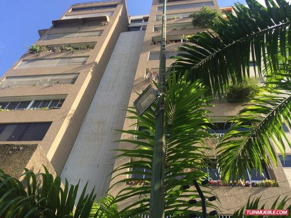 Apartamentos En Venta Rah #19-12792 El Peñon