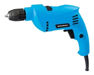 Taladro Gamma 10mm 650w G1901ar