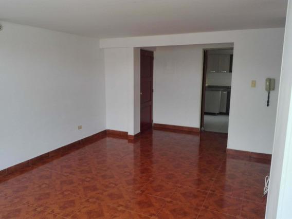 Venta Apartamento La Leonora, Manizales