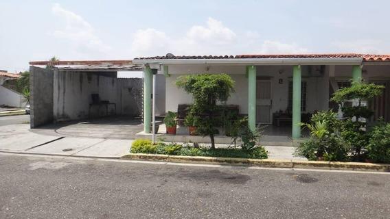 Se Vende Bella Casa En Araure 197694