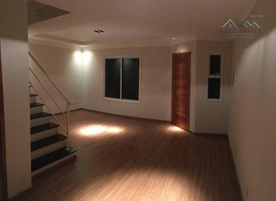 Casa Residencial À Venda, 3 Dormitórios, Itaici, Indaiatuba. - Ca0548