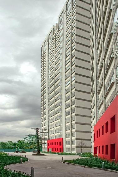 Hermoso Penthouse Increible Vista