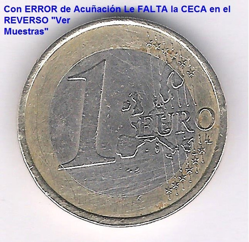Monedas De Colección  Antiguas  D Más D 18 Años D Antigüedad