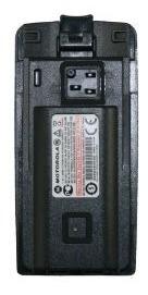 Bateria Original Motorola Para Radio Rln6351c Lf85