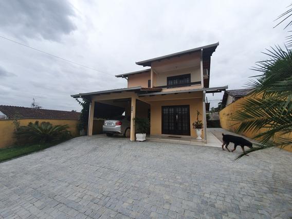 Brasil - Vendo Casa En Brasil - Joinville / Santa Catarina