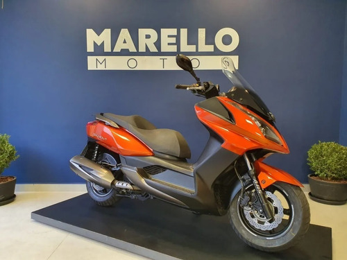 Yamaha Xmax 300| Downtown 300i Abs 2020/2021 0km| Diogo