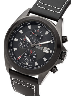 Reloj Swiss 6-4202-1-30-030 Joyeria Chiarezza