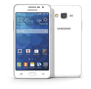Celular Samsung Grand Prime Duos
