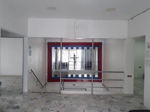 Casas En Arriendo Palermo 279-20049