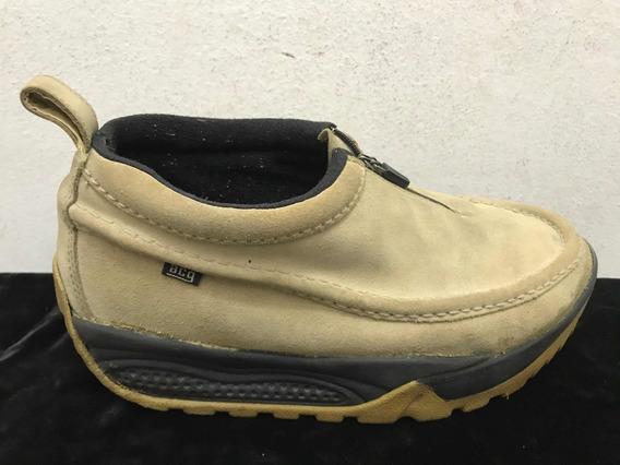 Zapatillas Zapatos Nike Acg All Conditions Gear Retro