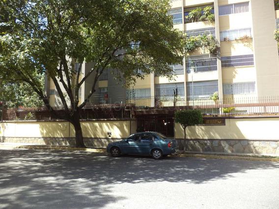 Apartamento En Venta En Montalbán 1 Rent A House Tubieninmuebles Mls 20-8313