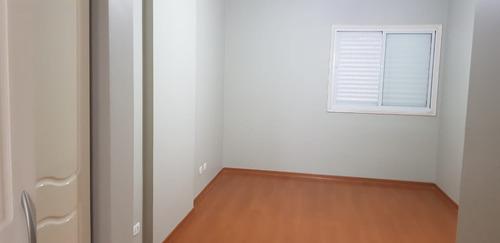 Imagem 1 de 9 de Ref. V1027 - Apartamento - Centro