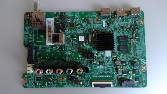 Placa Principal Samsung Un40j5200ag