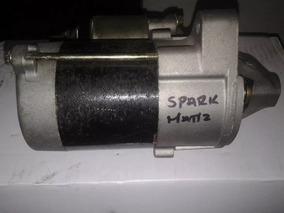 Chevrolet Spark. Gt Gt