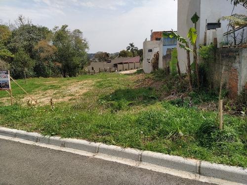 Imagem 1 de 5 de Terreno - Pilarzinho - 496