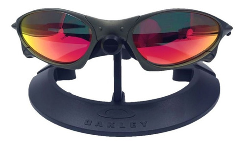 bdc187116 Oculos De Funkeiro Sol Oakley Juliet - Óculos com o Melhores Preços ...