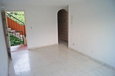 Apartamento En Arriendo El Limonar 334-98