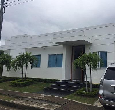 Alquiler Casa En Girardot