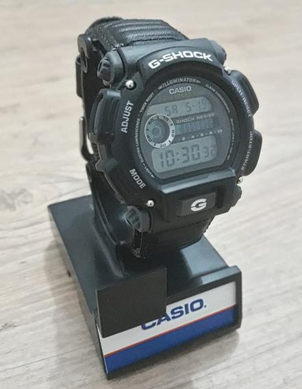 Casio G-shock Original Modelo Dw9052v1cr