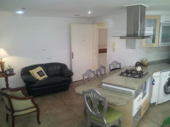 Apartamento 2 Habitaciones, 1 Baño Mls #19-13926