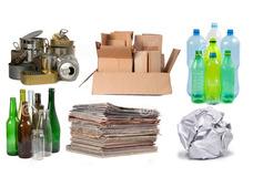 Compramos Reciclaje Manejo De Residuos Solidos Pos-industria