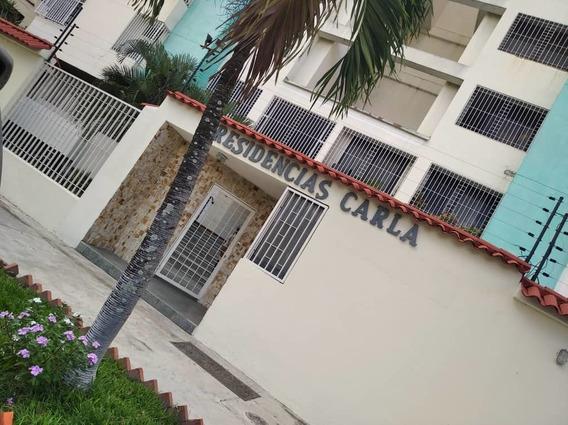 En Venta Apartamento Penthouse San Jacinto 04243573497