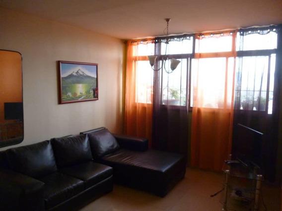 Apartamentos En Venta En Las Trinitarias Rg 20-6391