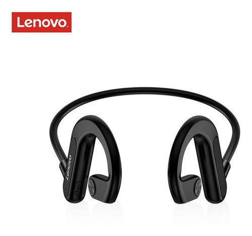Lenovo X3 Wireless Bluetooth 5.0 Auriculares Colgantes Exter