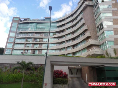 Apartamentos En Venta An---mls #19-8265---04249696871
