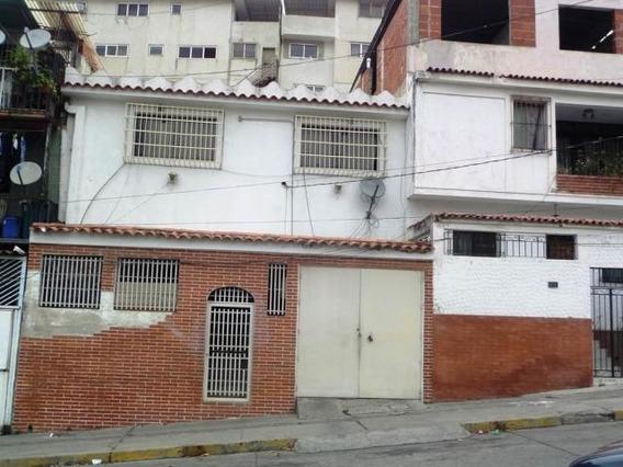 Casas En Venta M. Millan Inmuebles Mls #20-5605