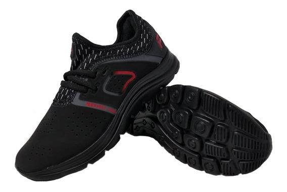 Zapatillas Fila Fit Tech Running Niño 915226 Eezap