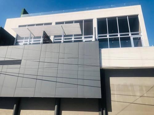 Condominio En Renta, Zona Dorada, Colonia Marron Y Cacho