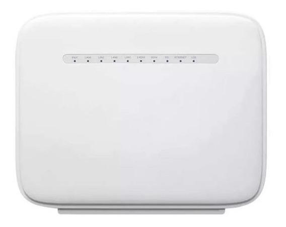 Modem Router Arnet Arcadyan Adsl2 Wifi
