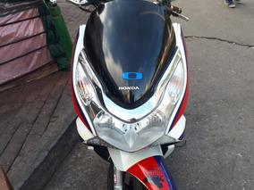 Honda Pcx 2013/2014