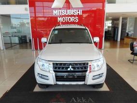 Mitsubishi Pajero Full Hpe 4x4 3.2, Mit6421