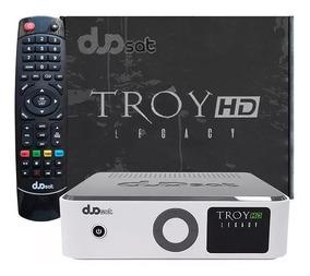 Blu Ray, Legac, Samsung, Philips, Hd, Novo E Completo