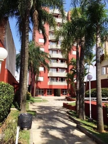 Venda Residential / Apartment Parada Inglesa São Paulo - V17082