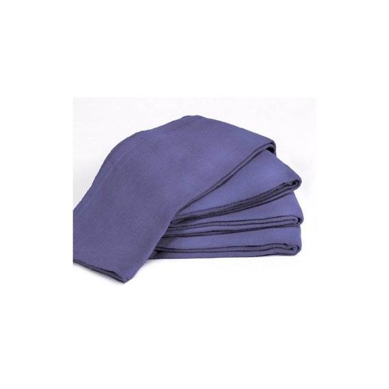 Toallas De Doctor Joe Blue 16 X 25 New Surgical Huck Towel,