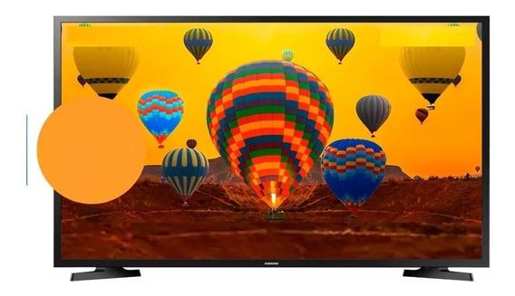 Televisor Smart Tv Samsung 43 Full Hd Tienda Física