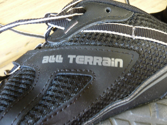 Zapatos Deportivos Hombre 14us - Pt655