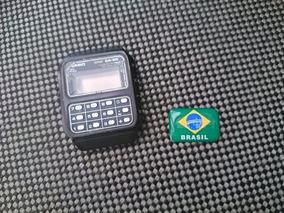 Relogio Casio Ca- 90 (aproveitar Caixa)