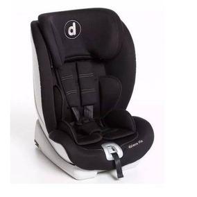 Cadeira Auto Isofix Dzieco Technofix 9 À 36kg
