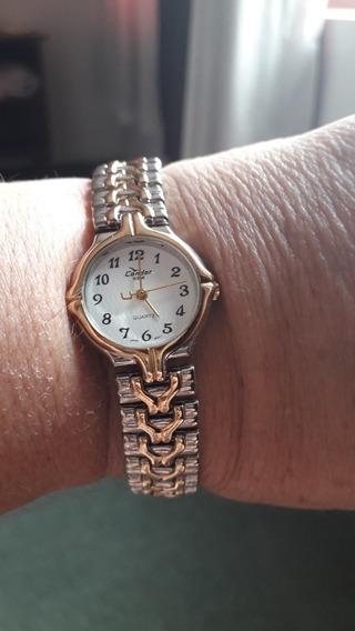 Vendo Um Relógio Condor Feminino