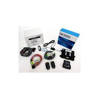Sistemas De Arranque Remoto Sport Trac, Serie Remote Start 2