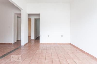 Casa Com 1 Dormitório E 4 Garagens - Id: 892906493 - 206493